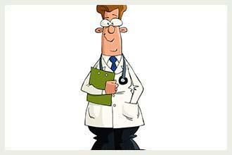 为什么白癜风患者体内酪氨酸酶的活性会降低?